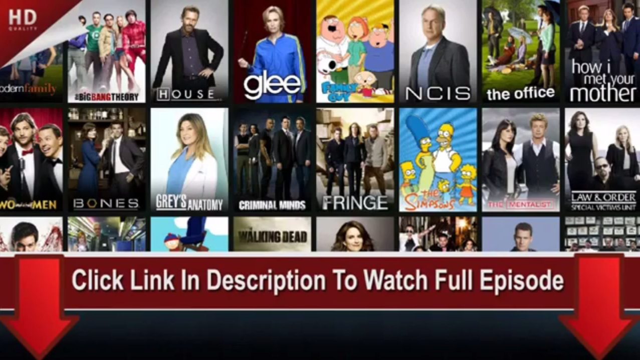Sense8 Season 2 Episode 12 Index