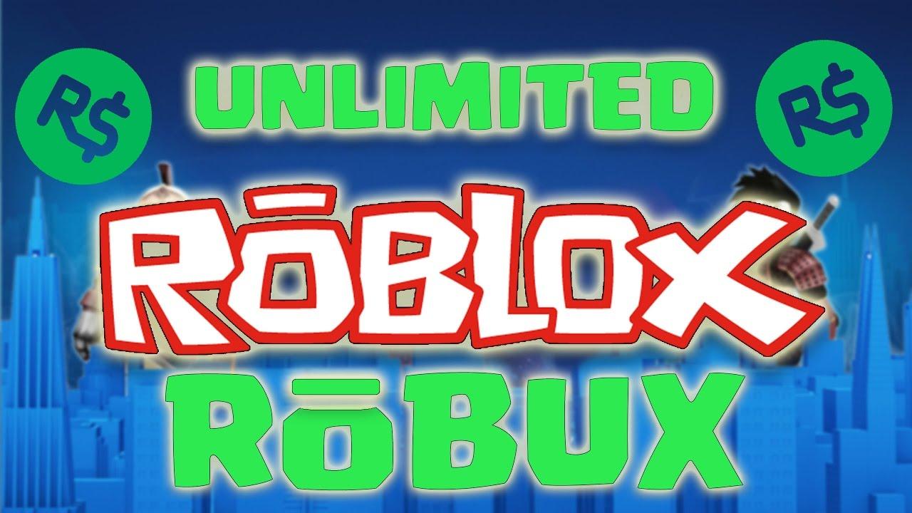No Survey Roblox Hack Tix And Robux Generator No Download