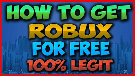 Roblox Hack Veil Robux 4 Free - New Tips How To Get Free Roblox Robux Tix Hack Generator