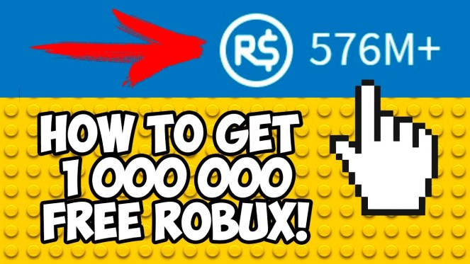 WORKING~UPDATED]] How to get free Roblox Robux Tix Hack Generator