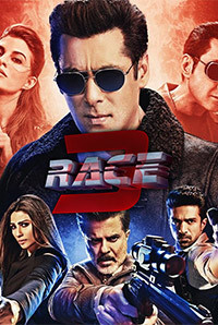 Hd Watch Race 3 Hindi Movie 2018 Watch Full Movie Online Free