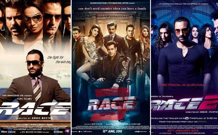 race 3 full movie hd watch