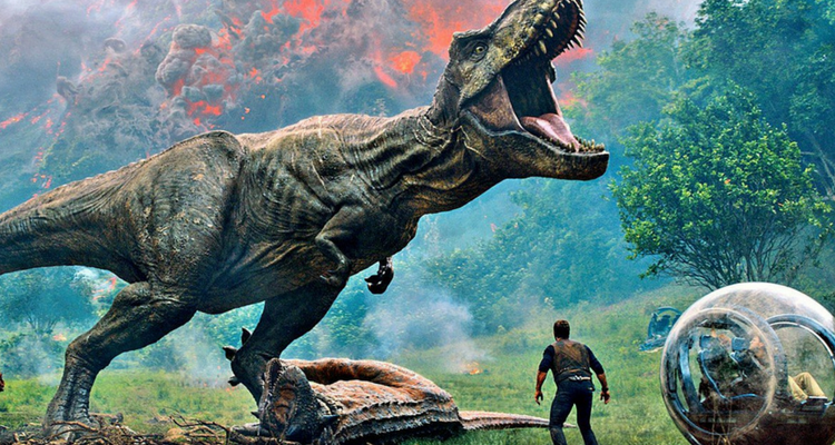 jurassic world movie torrent