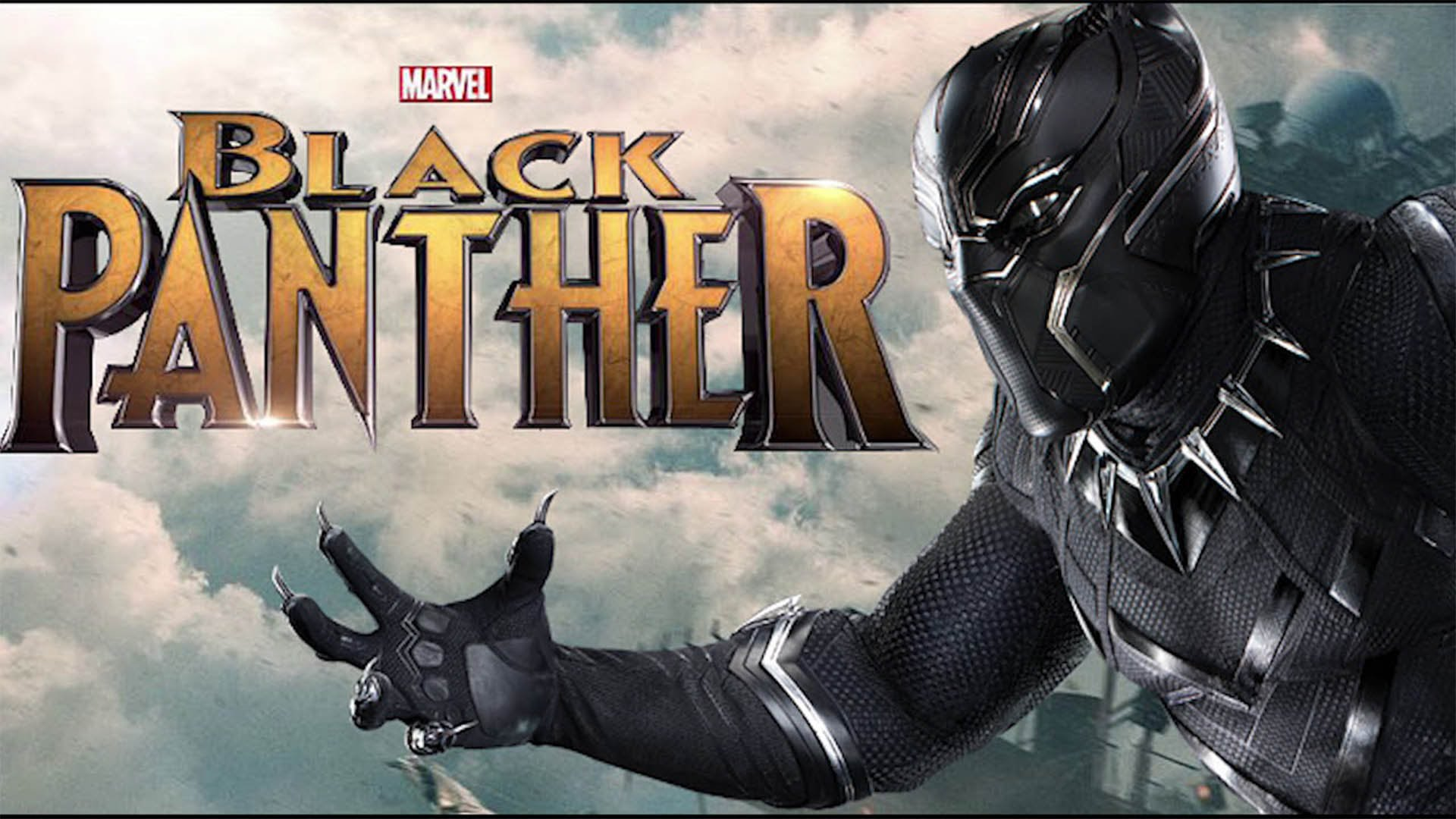 black panther full movie free download