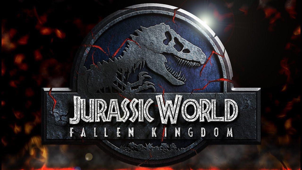 """New Hindi Movei 2018 2019 Bolliwood: 123MOviEs!!~Online """"Jurassic World: Fallen Kingdom"""" (FULL"""