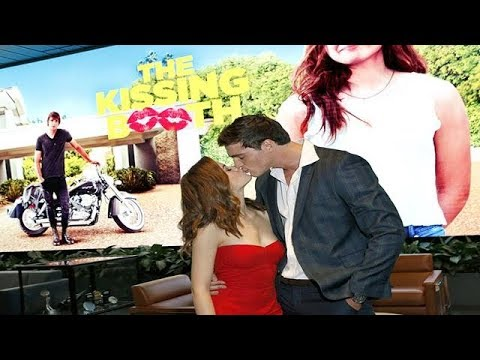 Putlockers Watch The Kissing Booth Full Movie 2018 Online Free Urbanbees