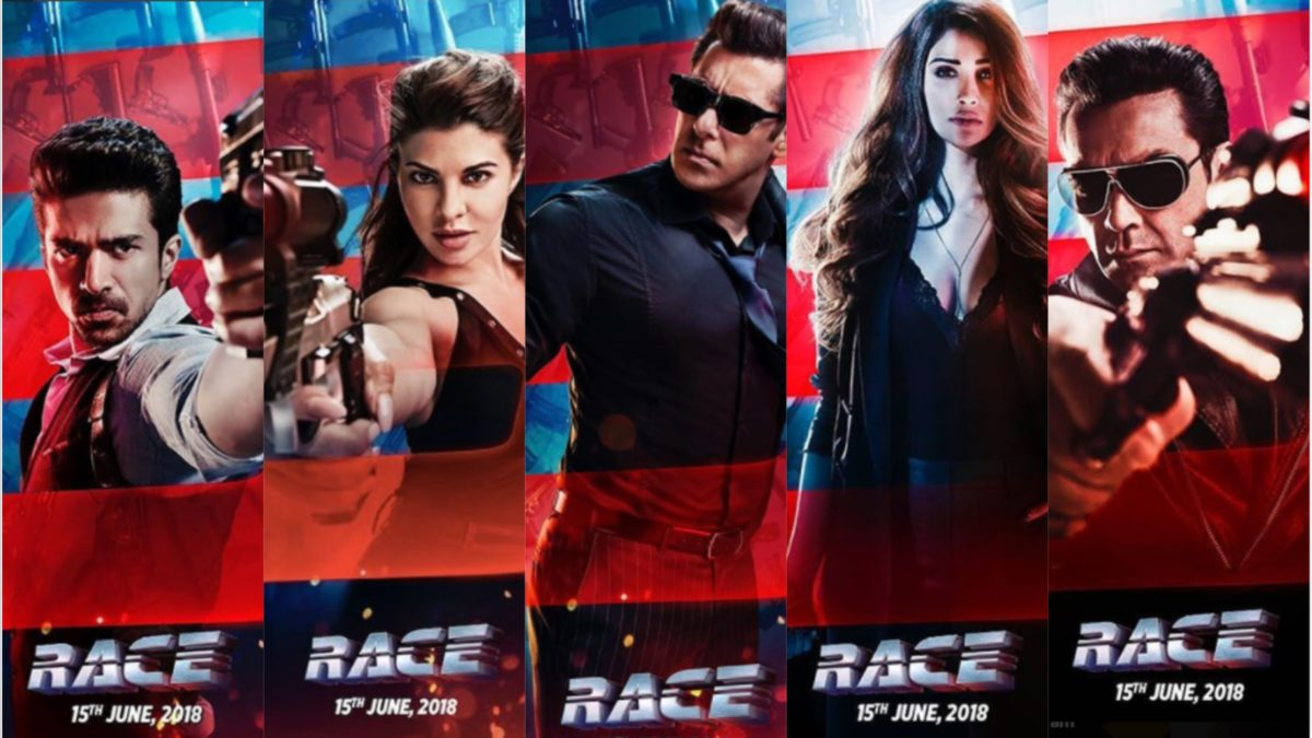 watch race 3 full movie online free