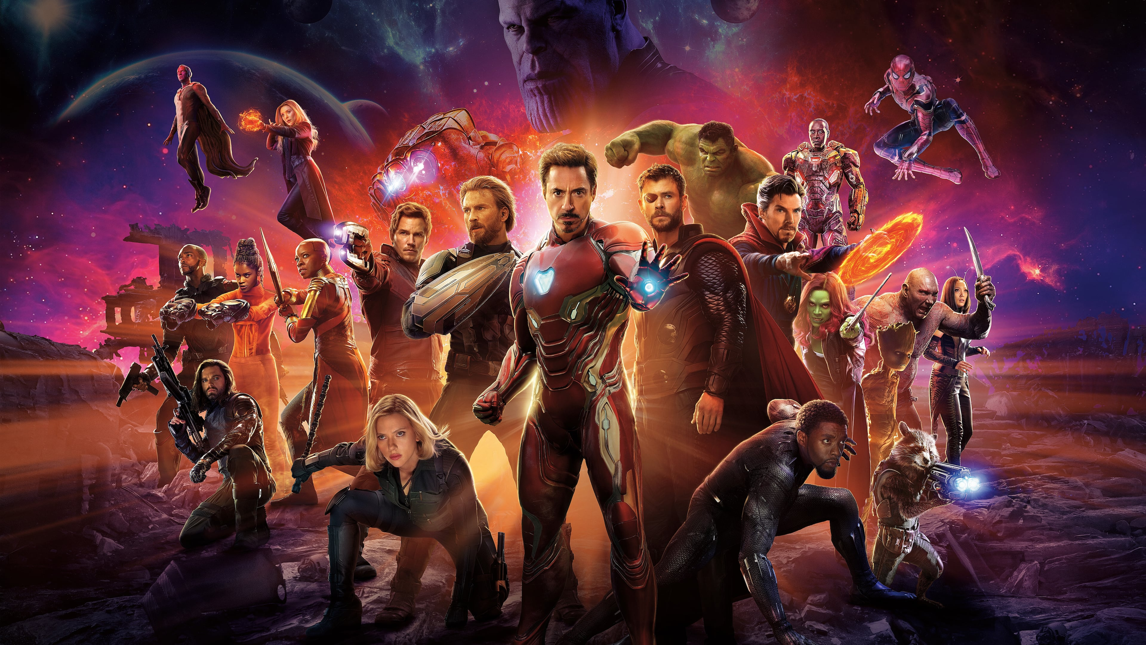 "hd]-watch ""avengers: infinity war"" full (2018) online. free movie"