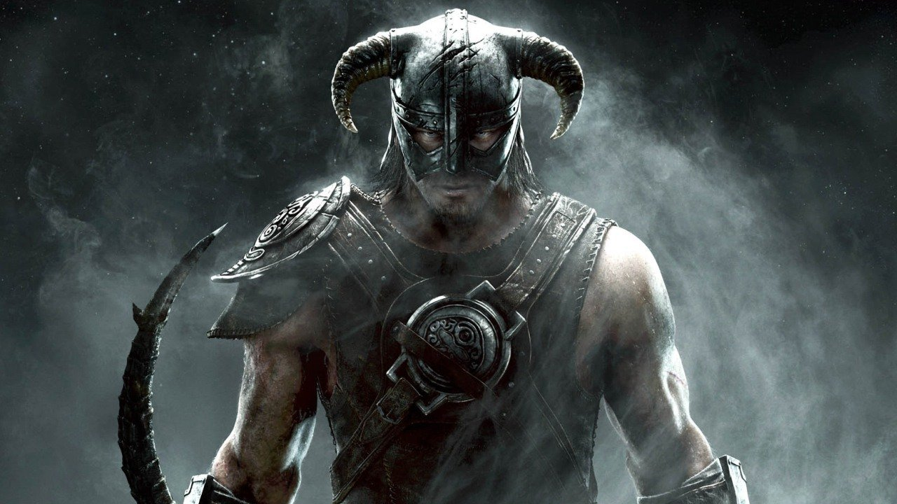 Skyrim Free Download For Windows Pc Urbanbees