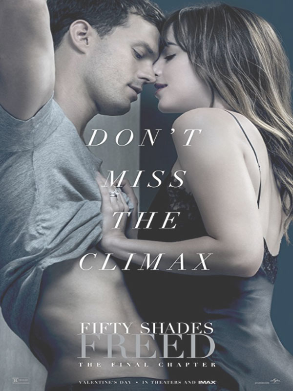 putlocker fifty shades freed 2018 online full movies