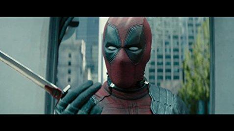 Full Movie Watch Deadpool 2 Movie Online Free Full Hd Urbanbees