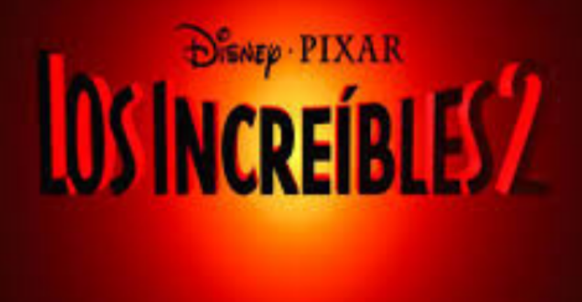 the incredibles 2 full movie online free