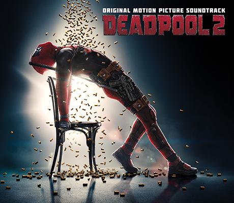 deadpool 2 putlocker