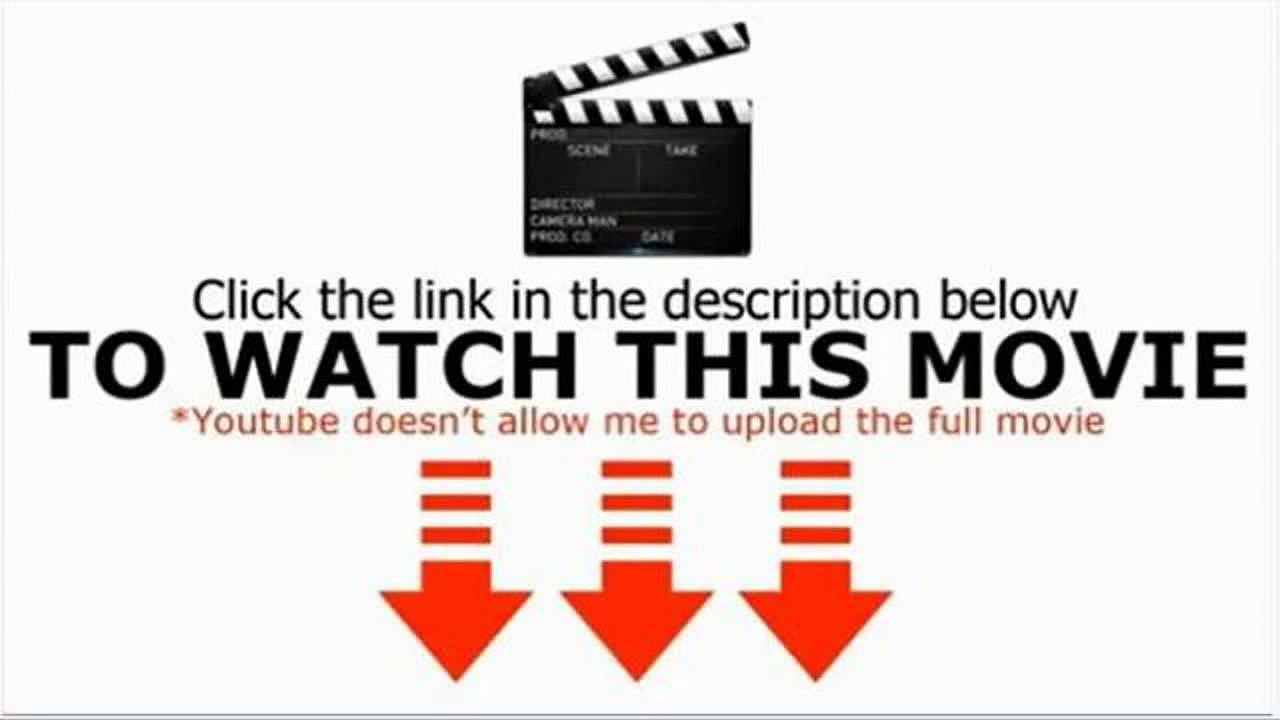 act of valor full movie online 123movies