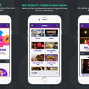 Voot App – Free APK Download For Android