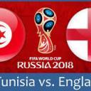 {{*Live/Free*}} Tunisia vs England live stream online Free
