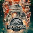 @ZoomMovies World WATCH Jurassic World Fallen Kingdom FULL MOVIE ONLINE 2018 720p