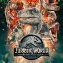 @Worldofstar World WATCH Jurassic World Fallen Kingdom FULL MOVIE ONLINE 2018 720p
