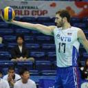 ((Stream));;Italy vs Russia Live Stream Volleyball Online Free