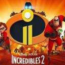 [HD!] !# Watch Incredibles 2 . Full Movie Online Stream Free 1080px