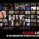 [>>MOVIE<<]  Braven  FULL. 1080px. ONLINE. : Watch.