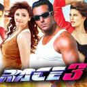 RACE 3 2018 Full Movie 850mb Download Torrent Direct Link
