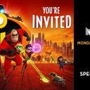 @Disney^Pixar@[HD]Watch The Incredibles 2 Full .Movie Online FreE ongkir ,,,