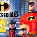 "[[DisNey!!~Pixar]] ""Incredibles 2"" (FULL WATCH 2018) .STREAMING .HD .MOVIE   DOWNLOAD FREE"