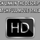 HD~!720P WATCH: Deadpool 2 {ONLINE} 2018 Full Movie