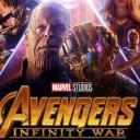 """Ver!! Avengers Infinity War (""""2018) Completa Online Espanol en.."""