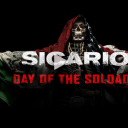 [[SINEMART]] - Watch! Sicario: Day of the Soldado Online (2018) Full Movie