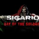 #[VER]⊕HD™ Sicario: El día del Soldado Película [2018] Completa Online Espanol en..
