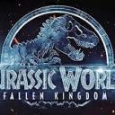 Ver!⊕HD™  Jurassic World: El reino caído  Película [2018] Completa Online Espanol en..