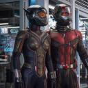 123MOVIES!! Watch Ant-Man and the Wasp (2018) Full Movie Online Stream