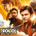 "123<[PUTLOCKER]> $ WATCH- Solo: A Star Wars Story FULL ""MOVIE '2018' ONLINE FREE"