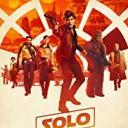 """[putlockers] $ WATCH- Solo: A Star Wars Story FULL """"MOVIE '2018' ONLINE FREE"""