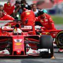 Stream@@// Austrian GP F1 live stream