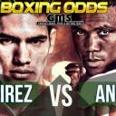 [BOXING-LIVE] Ramirez vs Angulo Live Stream PPV