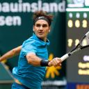 [[@@Tennis] Wimbledon Championship Tennis 2018 live stream