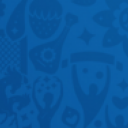streaming>>>Live>>England vs Tunisia Live Stream Free Watch Online Fifa World Cup