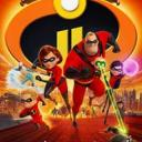 "[putlockers] $ WATCH- Incredibles 2 FULL ""MOVIE '2018' ONLINE FREE"