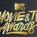 Watch..!! MTV Movie & TV Awards 2018 Live Stream