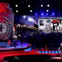 {WATCH*!*LIVE} 2018 MTV Movie & TV Awards Live Stremaing Full Show LIve