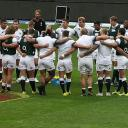 >>(HD-Game)>>>#South Africa vs England Rugby Live stream online TV 2018