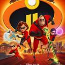 Putlocker$#@ Incredibles 2 (2018) Full HD Free 23Movies Watch & download...