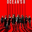 Putlocker~!!Ocean's 8  Online Fulll 2018 Free  Movie Watch & Downoad ..Streaming