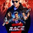 Watch~!!>> Race 3 (2018) Online  Full Free Top Ultra Hollywood Movie Putlocker- Pinterest