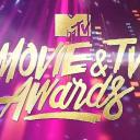 *(Live)*Watch!MTV Movie & TV Awards 2018 Live Stream