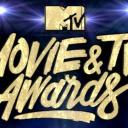 MTV Movie & TV Awards 2018 Live Stream