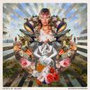 { LEAK ALBUM } SAINTS OF VALORY - BLEEDING RAINBOWS  Album zip  Download